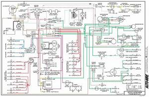 1973 Mg Mgb Wiring Diagram Schematic
