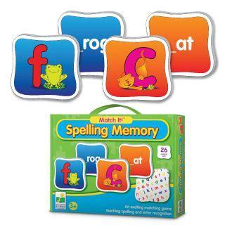 memory series   fun game series   challenge