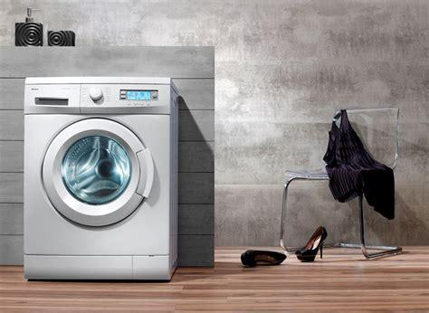 Lavatrici Doppio Ingresso - lavatrici a doppio ingresso gli elettrodomestici