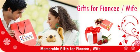Send Gifts 4 Fiancee Or Wife To Hyderabad, Guntur, Vijayawada, Vizag, India Friend Gifts Music Unique Kitchener Waterloo Useful For Couples Jewish Bridal Shower Lexington Ky Quirky Site Hockey Inspired Team Manager