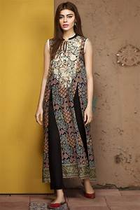 Khaadi Lawn 2018 Vol 1 Embroidered Summer Dresses for Ladies