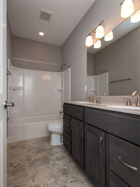 medium bathroom ideas medium sized family bathroom design ideas renovations photos