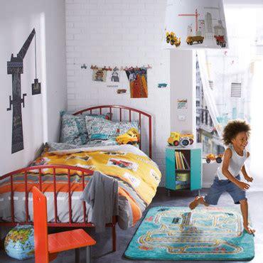 petit canapé chambre ado petit canape pour chambre ado maison design bahbe com