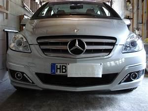 Partikelfilter Nachrüsten Mercedes : dsc01819 led tagfahrlicht nachr sten mercedes b klasse ~ Kayakingforconservation.com Haus und Dekorationen