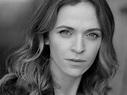 Lucinda Dryzek | holby.tv