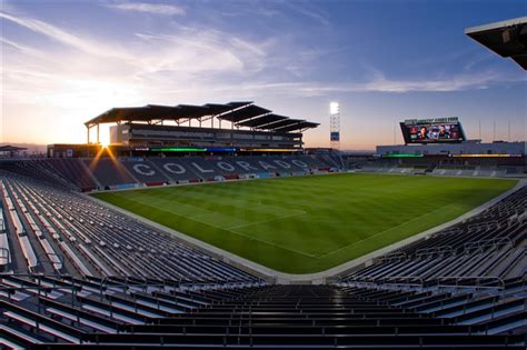 home design degree 39 s sporting goods park turner construction company