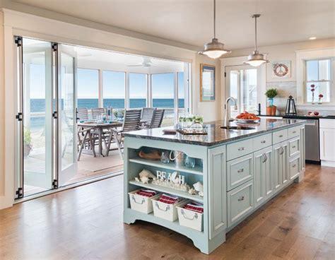 Best 25+ Beach House Kitchens Ideas On Pinterest