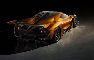 Apollo Arrow Wallpapers Images Photos Pictures Backgrounds ...