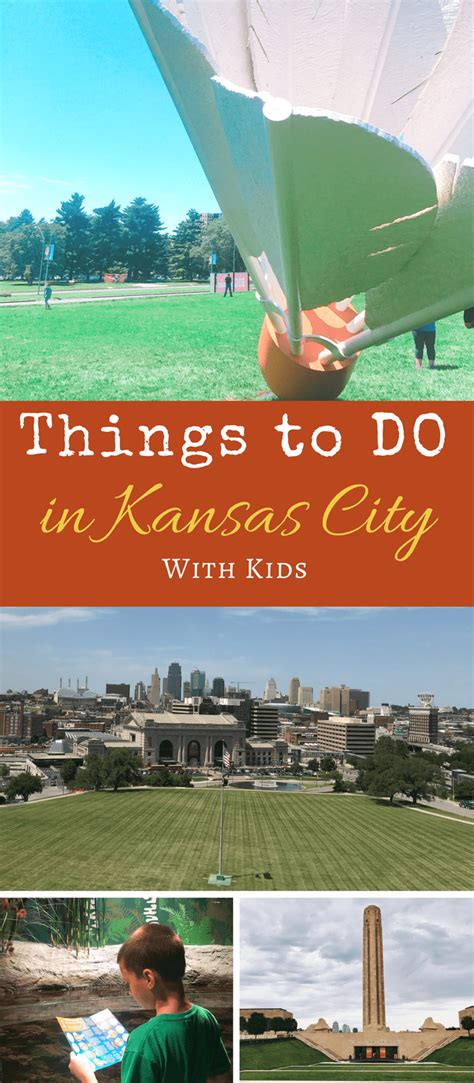 things to do at a barbecue things to do in kansas city with kids museums and bbq little family adventure