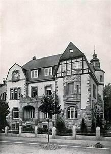 Villa 15 Freiburg : die villa kromer ist einziges berbleibsel der schraubenspundfabrik kromer in freiburg ~ Eleganceandgraceweddings.com Haus und Dekorationen