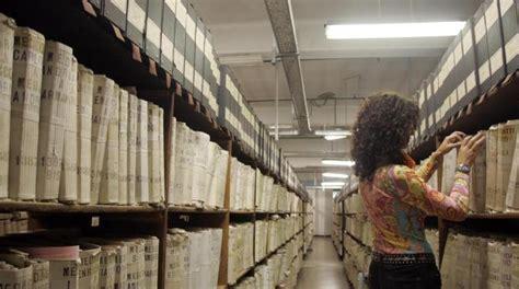 ufficio anagrafe modena i certificati non servono pi 249 per gli enti pubblici il