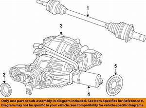 Jeep Chrysler Oem 11