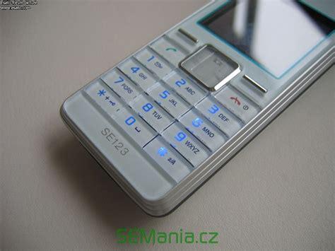3d aquarium cell phone screensaver generator by dodo