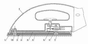 Patent Us20130014410