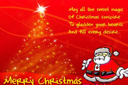 merry christmas message 2019 best christmas sms text messages