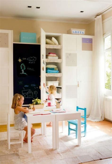 cozy  perfectly organized room design   kids