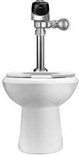 floor mounted ada geberit impuls 250 twico i dual flush valve toilet