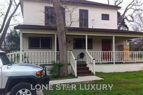 cuero land for sale historic home for sale cuero tx lone star luxury