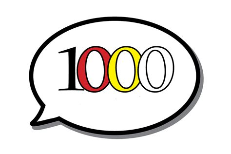 1000 Clipart Clipground