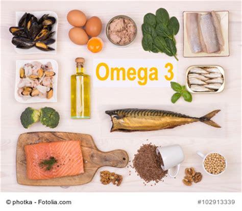 lebensmittel mit omega 3 fettsäuren rezepte mit omega 3 bodybrands4you