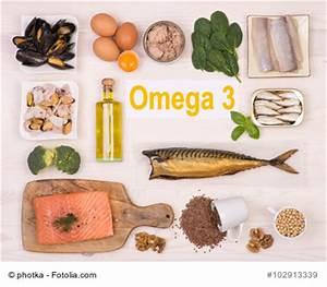 Omega 3 Fettsäuren Lebensmittel : rezepte mit omega 3 bodybrands4you ~ Frokenaadalensverden.com Haus und Dekorationen