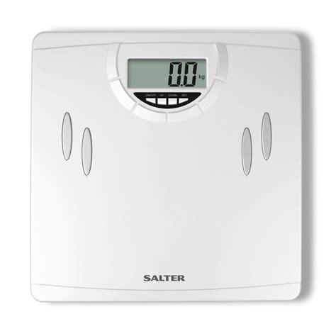 Bathroom Scale Argos by Salter 150kg Analyser Electronic Digital Bathroom