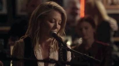 Jessie Nashville Doubleday Kaitlin Cmt Caine Rough