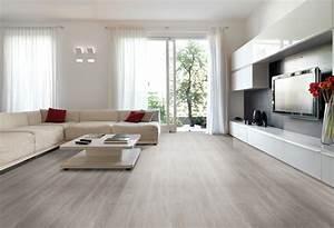 couleur parquet salon meilleures images d39inspiration With parquet gris salon
