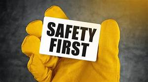 Tool Safety Tips On How To Prevent Injuries And Insure