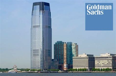Goldman Sachs Raises $4.2 Billion For Its Real estate Fund ...