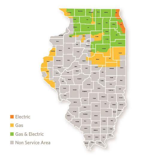 Ambit Energy Illinois | Ambit Energy Pros