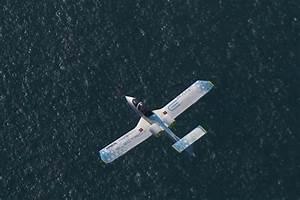 Traverser La Manche En Voiture : e fan l 39 avion lectrique d 39 airbus traverse la manche ~ Medecine-chirurgie-esthetiques.com Avis de Voitures