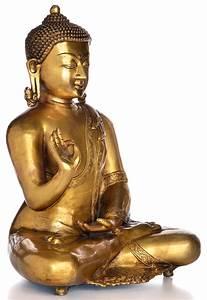 Buddha Figur 150 Cm : buddha statues buddha statue buddha figure buddha ~ A.2002-acura-tl-radio.info Haus und Dekorationen