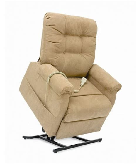 pride c101 recliner electric lift chair brand new ebay