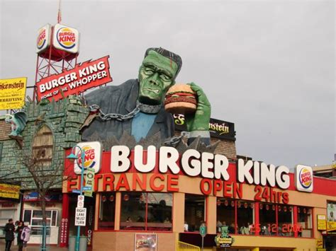 burger king siege social 301 moved permanently