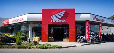 Honda, Bmw, Ktm Motorcycles