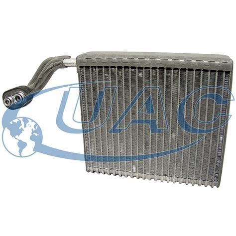 Maybe you would like to learn more about one of these? NEW AC Evaporator HONDA ACCORD 2003 2004 2005 2006 2007 | eBay