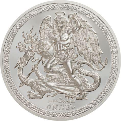 silver nickel ana world s fair of money denver 2017 coin invest trust