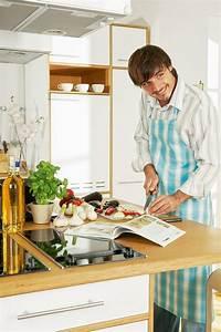 Schimmel In Der Küche : dem schimmel in der k che ein schnippchen schlagen verlustfreier mauerkasten bild 1 ~ Yasmunasinghe.com Haus und Dekorationen