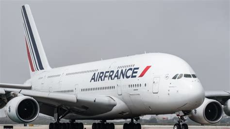 Airbus A380: The Plane that Tried | AirlineGeeks.com