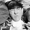 Shemp Howard's Death - Cause and Date - The Celebrity Deaths