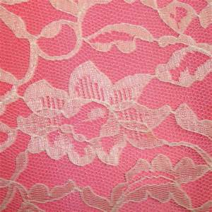 Pink Lace Wallpaper - WallpaperSafari