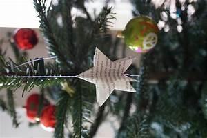 Basteln Mit Alten Weihnachtskugeln : basteln mit alten b chern archives chaosandqueen ~ Whattoseeinmadrid.com Haus und Dekorationen
