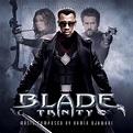 Hans-Zimmer.com - Blade Trinity (Complete Score)