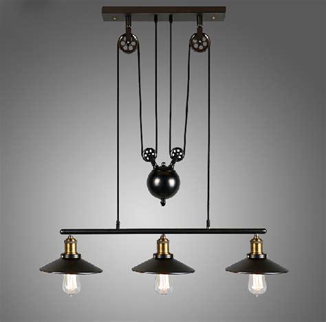 retractable ceiling light fixture pendant lighting ideas best ideas retractable pendant
