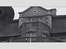Schindler's List 'House' where Amon Goth shot Jews Daily