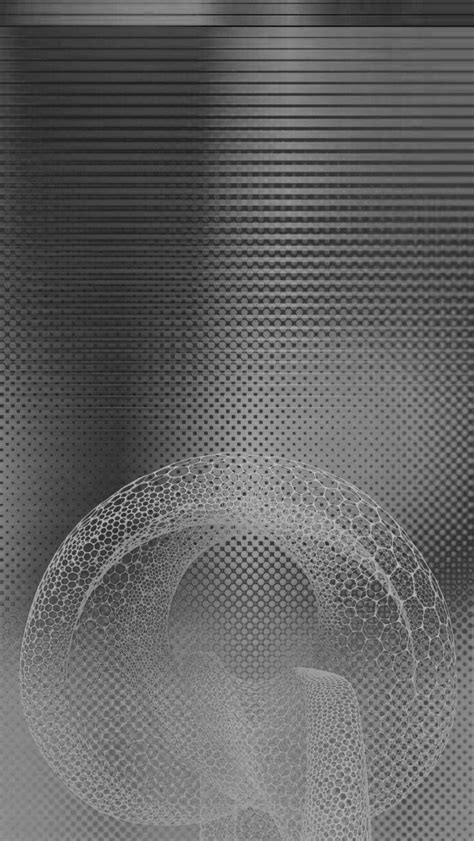Pin by Wallpapers Phone&Pad HD on 9:16 Phone | Grey