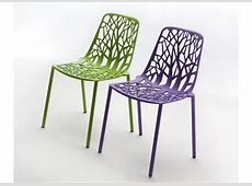 Selva Garden Chair Garden Chairs & Modern Garden Furniture