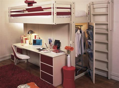 lit mezzanine 2 places avec bureau lit 2 places mezzanine avec bureau my