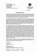 Recommendation Letter By Supervisor On Application For View Recommendation Letter 12 Letter Of Recommendation From Supervisor Monthly Sample Reference Letter From Phd Supervisor Cover Letter